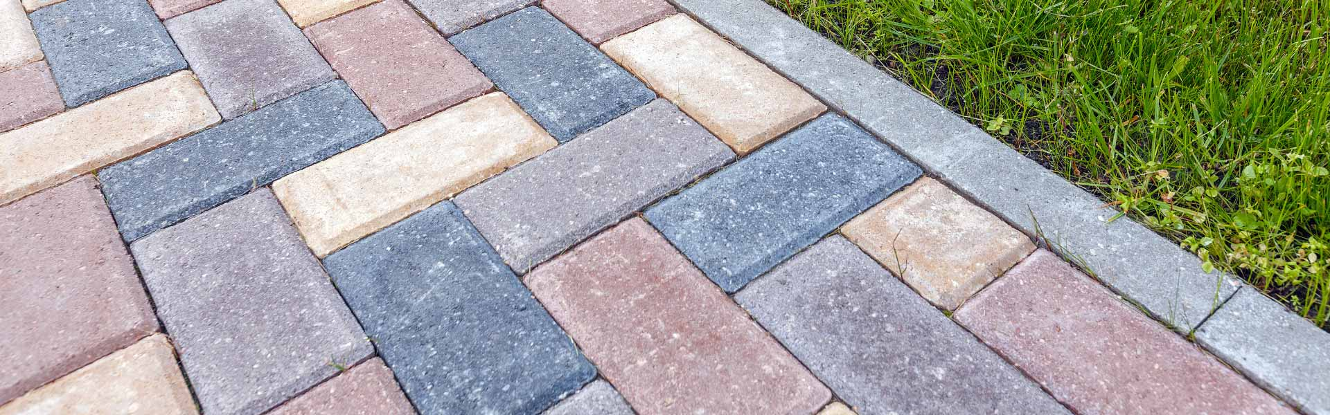 Kent Driveways and Patios